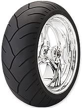 Best dunlop elite 3 240 40r18 rear tire Reviews