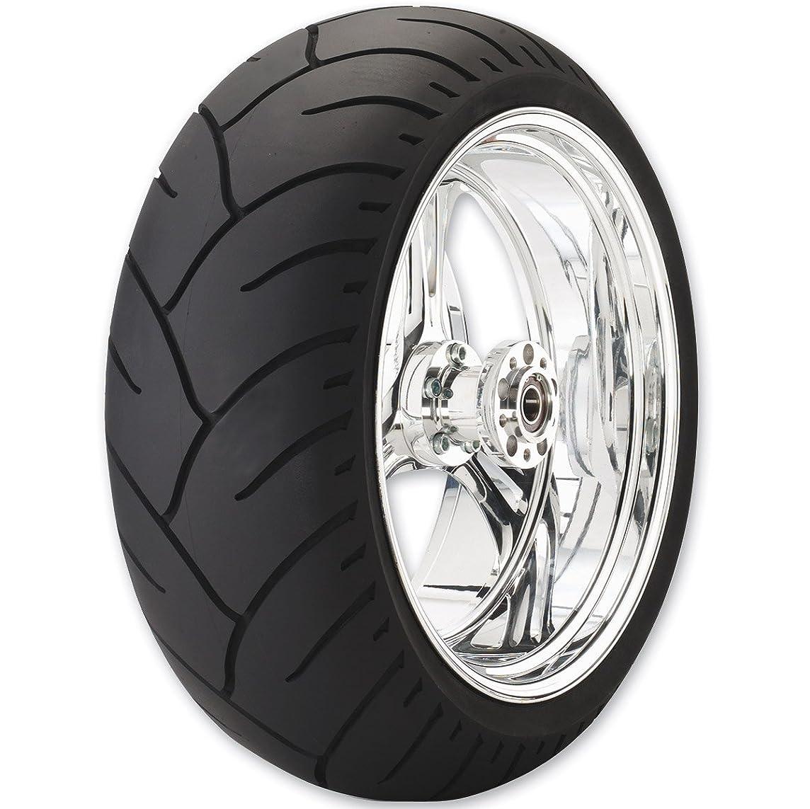 Dunlop Elite 3 250/40R18 Rear Tire 45091292