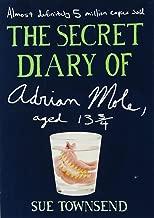 Best adrian mole series books Reviews