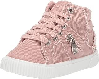 Blowfish Malibu Girls Fruitcake-T Shoes