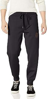 True Religion Men`s Tr Logo Sweat Pant