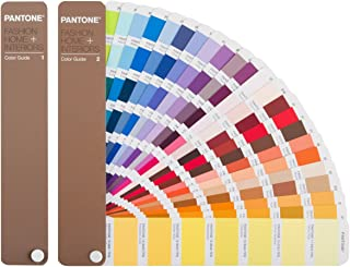 pantone shopping color guide