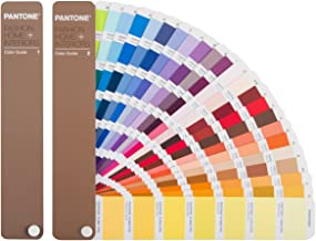 Best sherwin williams color deck Reviews