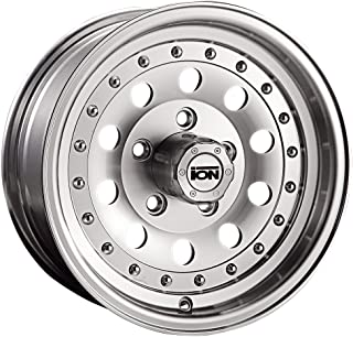 Best style 71 wheels Reviews
