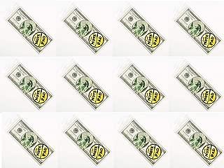 Best 12 dollar bill Reviews