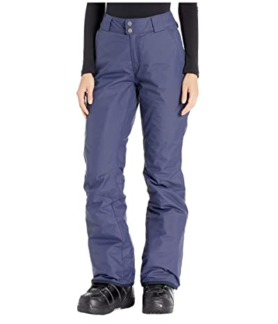 Columbia On the Slopetm II Pants (Nocturnal) Women