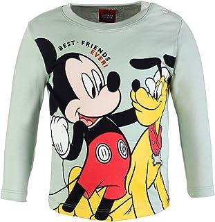 Disney Boys 99001 Pyjama Bottoms