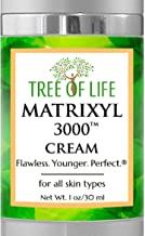 Matrixyl 3000 Anti Aging Face Cream for Skin (1 Ounce