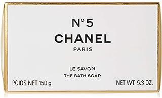 Chanel #5 Le Savon The Bath Soap, 150g