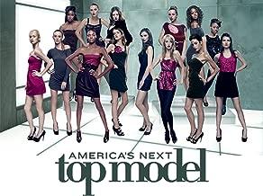 America's Next Top Model Season 15