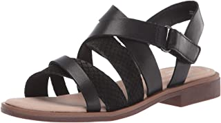 Clarks Declan Mix womens Sandal