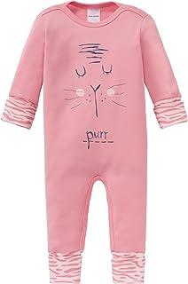 Schiesser Baby-Schlafanzug