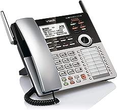 Best vtech color phones Reviews