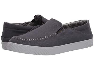 Pendleton Point Mugu (Steel Gray) Men