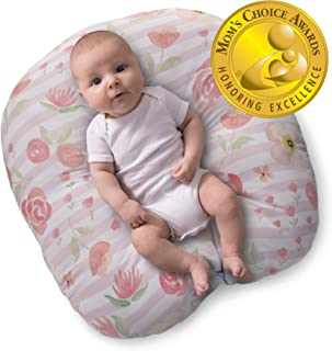 boppy lounger for adults