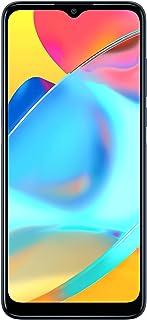 هاتف Alcatel 3L (2021) ثنائي شريحة الاتصال 64جيجا بايت ذاكرة وصول عشوائي 4جيجا بايت (GSM فقط | بدون CDMA) Factory Unlocked...