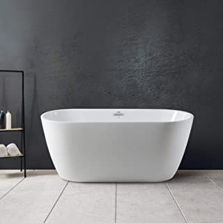 freestanding tub cheap