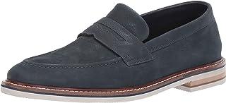 حذاء رجالي من BOSTONIAN Dezmin Penny Loafer