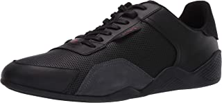 Lacoste Men`s Hapona 120 3 CMA Sneaker