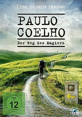 PAULO COELHO-DER WEG DES - MOV [DVD] [2014]