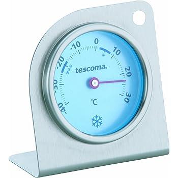 Tescoma 636156 Gradius Termometro Frigorifero/Freezer