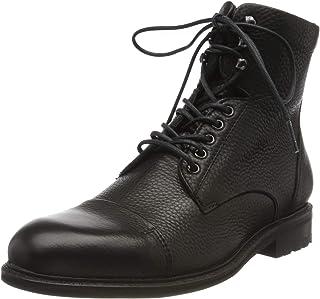 Blackstone Qm12, Desert Boots Homme