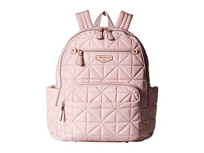 TWELVElittle Companion Backpack (Blush Pink) Backpack Bags