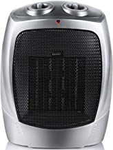maxi heat space heater
