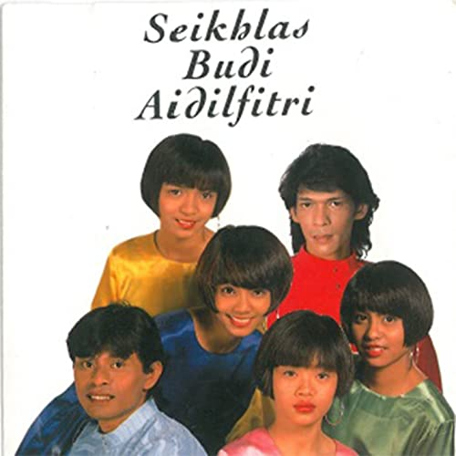 Lambaian aidilfitri song   lambaian aidilfitri song download.