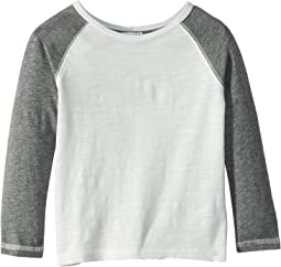Always T-Shirt Long Sleeve Pullover (Infant)