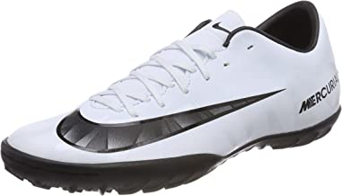 Nike MercurialX Victory VI CR7 TF Men's Soccer Turf Shoe