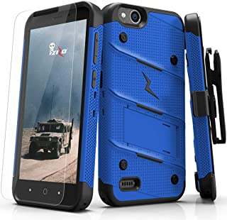 big sale 44162 eb7d4 Amazon.com: zte android phone cases