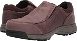 bee937dfe2a Men's Merrell Work Shoes + FREE SHIPPING | Zappos.com