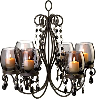 Best chandelier with candles Reviews