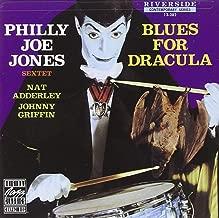 Best philly joe jones mo joe Reviews