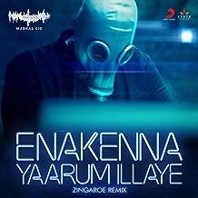 Best enakenna yaarum illaye song Reviews