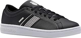 حذاء رياضي K-Swiss Court Northam للسيدات