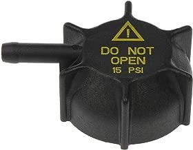 Dorman 902-5402CD Coolant Reservoir Cap For Select Peterbilt Models