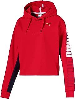 : Puma Sweats à capuche Sweats : Vêtements