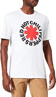 Only & Sons ONSRHCP LIFE REG SS TEE heren t-shirt