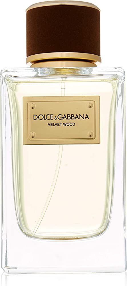 Dolce & gabbana eau de parfum - 150 ml donna 10006098