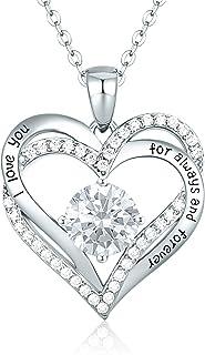 Juwelery For Women