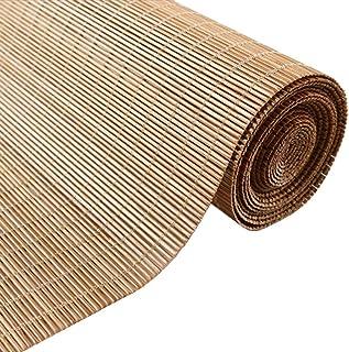 Amazon.es: Toldos para patio - Bambú / Muebles y accesorios ...