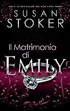 Scaricare Libri Il Matrimonio di Emily (Delta Force Heroes Vol. 4) PDF