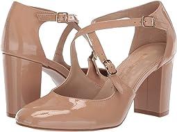 7cc8a6c157b4 Women s Walking Cradles Shoes + FREE SHIPPING