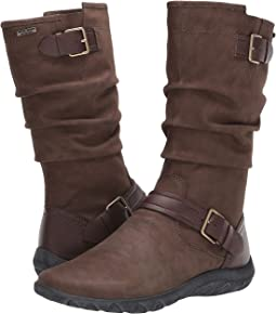 Amalie Mid Boot Waterproof