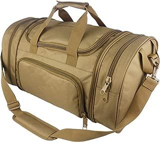 Best heavy bag drills Reviews