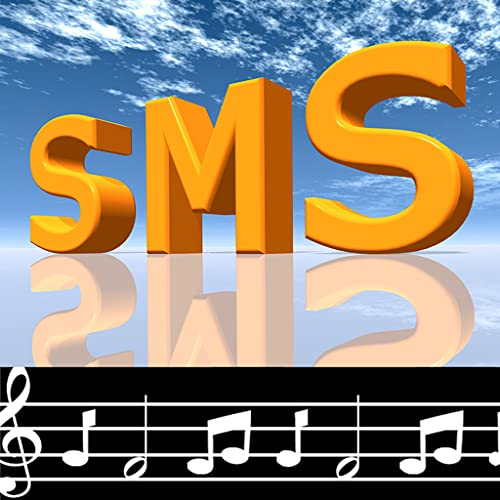 SMS Sounds Klingeltöne