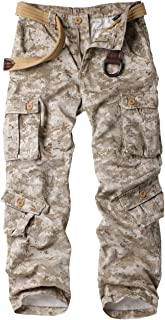 Best army desert clothing Reviews