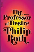 The Professor of Desire: A Novel